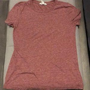 {forever 21} T-shirt